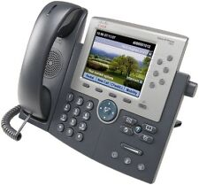Cisco VoIP Home Phones
