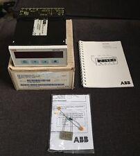 New ABB Datum L150 Level Indicator       L150/0000/STD Free Shipping