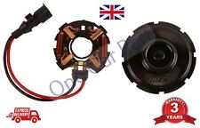 Repait Kit for Hydraulic Pump, steering system RENAULT CLIO KANGOO NISSAN