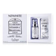 Guinot Newhite Brightening Serum Vitamin C 25ml