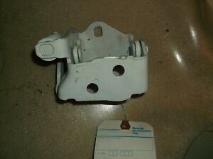 Chevrolet GM OEM 95-96 Lumina-Door Hinge-Lower Right 16632666