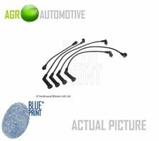 BLUE PRINT IGNITION LEAD KIT LEADS SET OE REPLACEMENT ADG01617