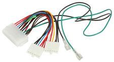 Athena Power Cable-ATX20AT62 20-Pin ATX to AT (P8 6pin + P9 6pin) Adapter cable