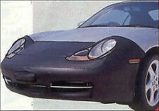 Porsche BRA 986 PNA50398615 fits 03 to 04 Boxster S with Fender Guard