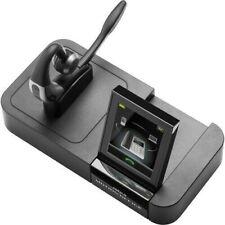 Jabra Motion Office,Bluetooth Headset, Base, and Bluetooth Adapter