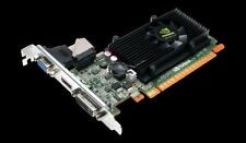 NVIDIA 2GB Memory Computer Graphics & Video Cards