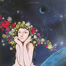 ♪ASAMI KADO / FASCINATION LP JAPAN Modern Soul Female Boogie DJ LISTEN MP3