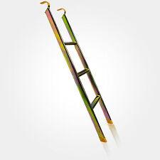 1000mm Trampoline Ladder - Brand New