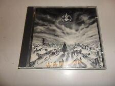 CD  Angst von Lacrimosa
