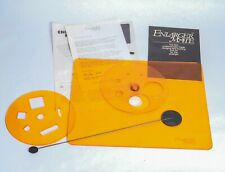 Enlarger Mate - Professional Dodging and Burning Kit