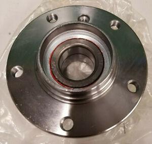 1a Auto Front Wheel Hub Bearing BMW 513125 1ashf00115