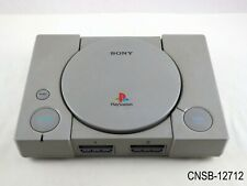 Playstation 1 Japanese Import System SCPH-7000 PS1 Japan JP Console US Seller B