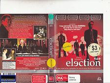 Election-2006-Simon Yam-Movie-DVD
