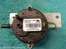 Carrier Bryant Payne furnace air Pressure Switch HK06NB124 HK06NB120 HK06NB119