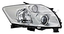 Headlight Front Lamp Right Fits TOYOTA Auris Blade Hatchback 2006-2010