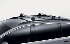 Original Volkswagen Satz Tragstab Dachgepäckträger VW Sharan NEU