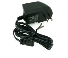 5V AC adapter D-Link DWL-G710 DWL-G700AP Access Point