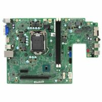 0DNMV1 For Dell OptiPlex 3250 sff Motherboard Tested 1151 Pin DDR3 J4NFV