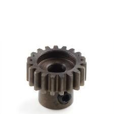 Brushless Motor Pignon 1:8 Module 1 11 Zähne Hype 059-3082 700445