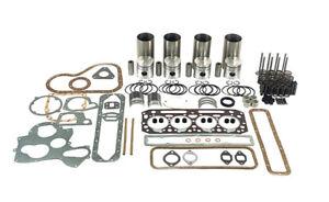 4.236 Overhaul Engine Kit