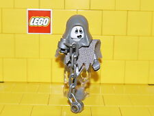 Lego minifigures serie 14 Spectre Nuevo (sin paquete)