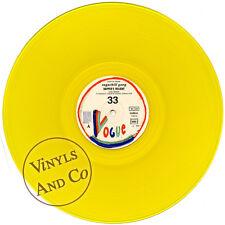 "SUGARHILL GANG - Rapper's Delight [Long Version] Maxi-Single 1979 France 12"""