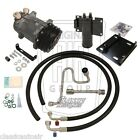 76-79 F-Series 78-79 Bronco AC Compressor Upgrade Kit Air Conditioning STAGE 1