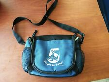Rare Walt Disney World Cast Member Exclusive 5 Magical Years Service Pluto Bag