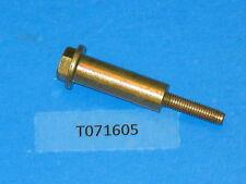 McCULLOCH 215695, 213103 bolt, screw brake lever PM310 320 330 340 EB2.1 Mac Cat
