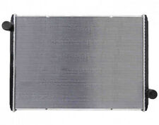Radiator For Ford LT9000 LTS9000 FOR10PA