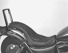 Moto banco asiento banco para sentarse hard Rider Suzuki VS 1400 Intruder vx51l