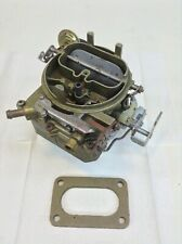 HOLLEY 2210 CARBURETOR R6452 1973 CHRYSLER DODGE PLYMOUTH 360-400 ENGINES