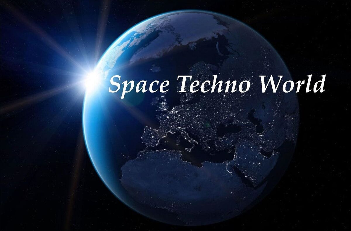Space Techno World Srl