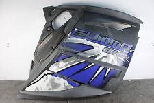 2006 SKI-DOO SUMMIT 800 REV Right Side Panel / Cover