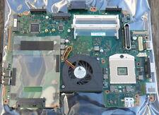 Fujitsu Lifebook T 730  Mainboard original Ersatzteil Fujitsu