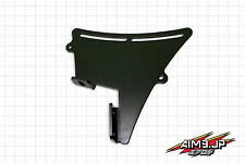 Aim9 Short stands Mazda Rx7 180sx s13 GT wing Trunk Mount Drift Universal
