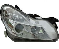 OEM MERCEDES BENZ SL550 SL600 SL65 BI-XENON ADAPTIVE HEADLIGHTS SET