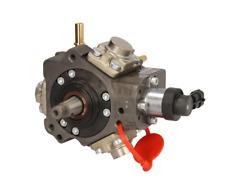 Reconditioned Bosch Diesel Fuel Pump 0445010102 fits Suzuki, Mini, Ford, Volvo.