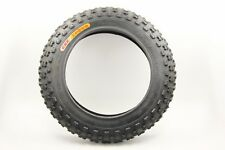 Kids Bike Bicycle Scooter eBike Tire 12'' 57-203 12 1/2 X 2 1/4 200 Kpa /2.0BAR