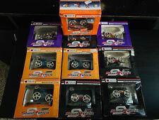 Mini RC Stunt Car Wholesale Lot 10 Pcs Remote Control Crazy Stunt Car