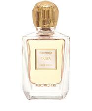 Keiko Mecheri 'Tarifa' Eau De Parfum 2.5oz/75ml New In Box