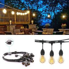 Copper 40W Garden Lighting Equipment