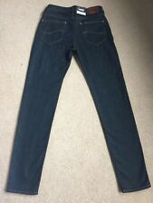 NEW Mens Lee Arvin Regular Tapered Stretch Jeans W29 L32 (963)
