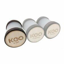 Keo Percussion Shaker Soft