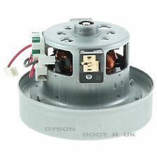 Dyson Dc19 Dc20 Dc21 Dc29 motor Ydk 914779-02