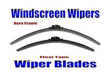 Windscreen Wipers Wiper Blades For Mercedes Benz CLS 2010-2017