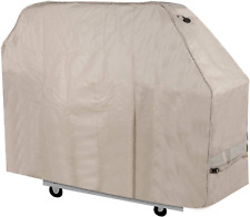 """72"""" BBQ Grill Cover XXLarge For 5-6 Burners Charbroil & Weber Gas Grills"""