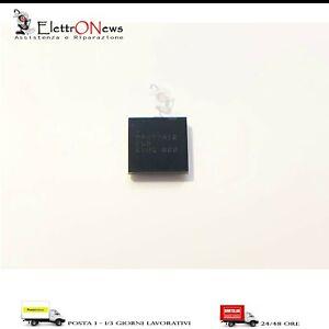 IC Chip per Nintendo Switch MAX77812 Gestione alimentazione MAX77812EWB HDMI