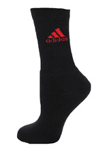 adidas Performance Harden BB Socken Herren, Damen Socken Crew Socken black