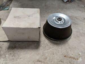 KRAMP FGP006040 REPLACEMENT AIR FILTER FOR HONDA 17210-890-505